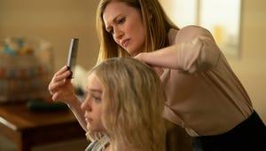 Marissa Feels Hanna's Wrath in This Hanna Season 2 Sneak Peek