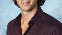 ABC Names Ben Flajnik as the Next Bachelor