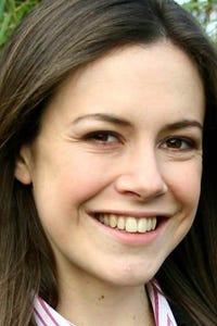 Isabel Hardman