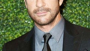 The Practice's Dylan McDermott Cops Lead Role in Kevin Williamson's CBS Thriller