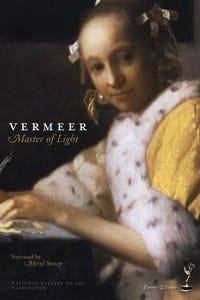 Vermeer: Master of Light as Narrator