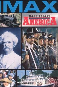 Mark Twain's America 3D