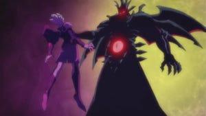 Yu-Gi-Oh! ZEXAL, Season 3 Episode 1 image