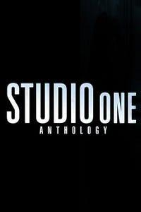 Studio One as Private Paul Greco