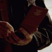 Stolen Voices, Buried Secrets, Season 2 Episode 17 image