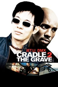 Cradle 2 the Grave as Su Duncan