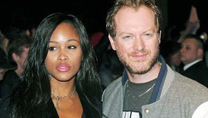 Eve Marries in Ibiza