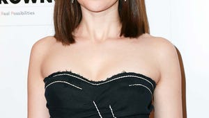 Oscar Nominee Felicity Jones To Star in New Star Wars Stand-Alone Film