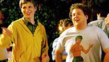 'Bad Boys Lead Box Office Past $4-billion Mark