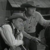 The Rifleman, Season 1 Episode 26 image