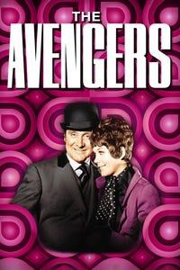 The Avengers as Oliver Waldner