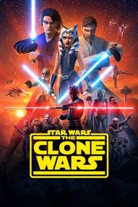 Star Wars: The Clone Wars as Obi-Wan Kenobi