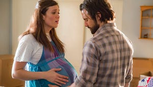 NBC's Fall Schedule: Find Out When This Is Us, The Voice Airs