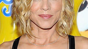 Exclusive: Maria Bello Signs On to SVU