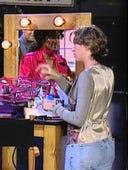 The Fresh Prince of Bel-Air, Season 6 Episode 3 image
