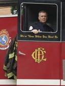 Chicago Fire, Season 6 Episode 4 image