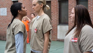 Orange Is the New Black: Everything You Need to Know About Season 4
