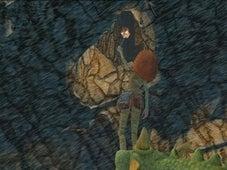 Jane and the Dragon, Season 1 Episode 19 image