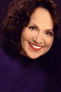 Carol Ann Susi as Ms. DeLuca