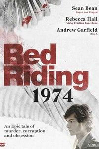 Red Riding: 1974 as Michael Myshkin