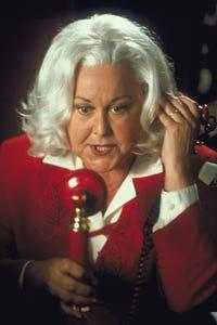Susan Ruttan as Betty Lambert