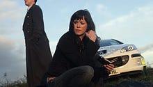 Torchwood's Season 3? We Do Know Jack