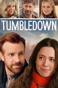 Tumbledown as Ellen