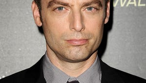 Justin Kirk, Andrew Dice Clay Heading to The Blacklist