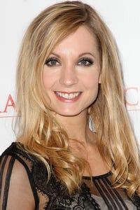 Joanne Froggatt as Kate
