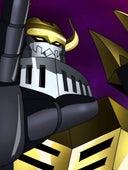 Digimon Fusion, Season 2 Episode 20 image