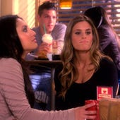 The Secret Life of the American Teenager, Season 5 Episode 10 image