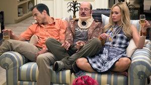 On the Set: Arrested Development Returns on Netflix