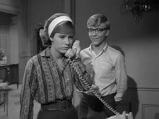 The Patty Duke Show, Season 3 Episode 11 image