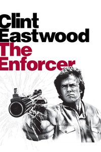 The Enforcer as Lalo