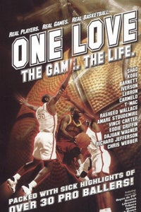 One Love---The Game, The Life
