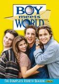 Boy Meets World, Season 7 Episode 22 image