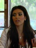 Keeping Up With the Kardashians, Season 3 Episode 1 image