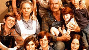 Keck's Exclusives: Waltons Cast to Reunite in Los Angeles