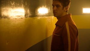 Sorry, FX's Legion Won't Feature Your Favorite X-Men Characters (Yet)