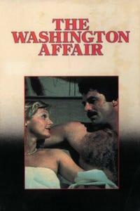 The Washington Affair