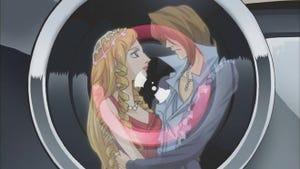Yu-Gi-Oh! ZEXAL, Season 2 Episode 39 image