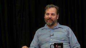 Kevin Pollak's Chat Show, Season 1 Episode 150 image