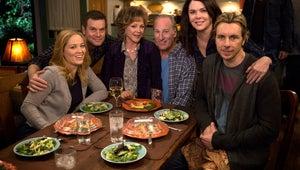 Parenthood Cast to Reunite at ATX Television Festival