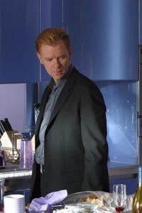 Rory Cochrane as Tim Speedle