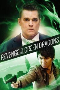 Revenge of the Green Dragons as Michael Bloom