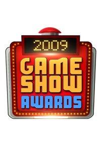 Game Show Awards