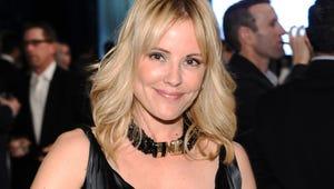 Fear the Walking Dead Casts Buffy the Vampire Slayer Alum