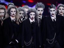 America's Got Talent, Season 6 Episode 29 image
