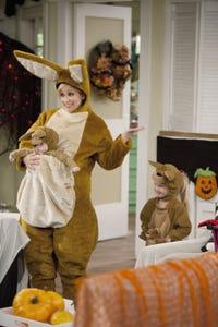 Leigh-Allyn Baker as Jessica