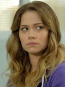 The Fosters, Season 4 Episode 15 image